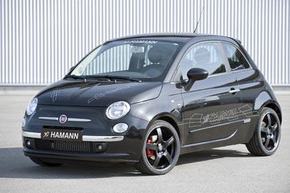 Fiat Archives Für Speedfans Petrolheads Speedfanblog