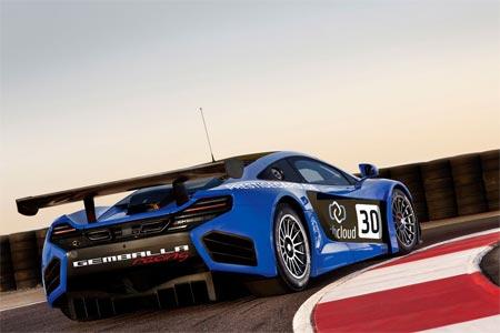 Merchandise Auto Racing Motorsports Sports on Gemballa Racing    Soll Die Kompetenz Von Gemballa Im Motorsport