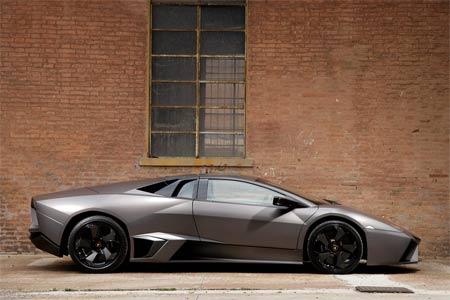 speedvoting ergebnis der sportwagenumfrage lamborghini reventon klarer sieger f r speedfans. Black Bedroom Furniture Sets. Home Design Ideas