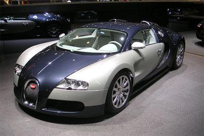 die 10 teuersten sportwagen der welt f r speedfans. Black Bedroom Furniture Sets. Home Design Ideas