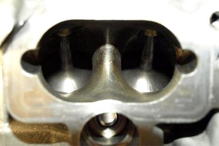Audi RS6 Essing Dieseltuning