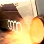 Audi Moments of Truth – Audi RS 5-Zylinder erklärt von Hans-Joachim Stuck
