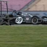 Fotos Bosch Hockenheim Historic 2013 – Jim Clark Revival im Motodrom des Hockenheimrings