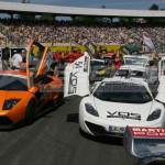 High Performance Days Hockenheimring