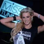 Miss Tuning 2013 Leonie Hagmeyer-Reyinger