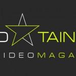 Videoportal SPEEDTAINMENT.com