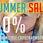 SUMMER SALE! Rabatte im SPEEDFANSHOP